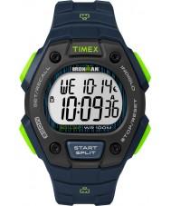 Timex TW5M11600 Mens Ironman Classic horloge