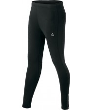 Dare2b Dames intacte zwarte panty's