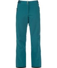 Dare2b DWW303R-0FV06L Dames staan voor broeken