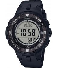 Casio PRG-330-1ER Mens pro-trek horloge