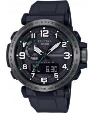 Casio PRW-6600Y-1ER Collectie horloge
