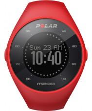 Polar 90061217 M200 smartwatch