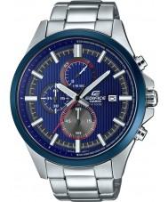 Casio EFV-520RR-2AVUEF Mens horloge