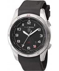 Elliot Brown 505-001-R01 Heren broadstone horloge