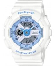 Casio BA-110BE-7AER Dames baby-g horloge