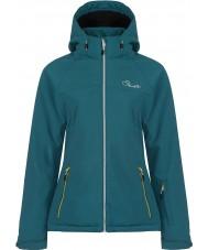 Dare2b DWL326-0FV06L Ladies verzoenen jacket