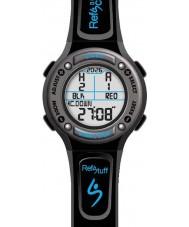 RefStuff RS007BLU Refscorer digitaal horloge