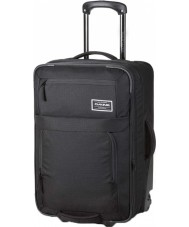 Dakine 10000773-BLACK-OS Status zwart reizen roller bag - 45L-60L