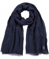Barts 1917003-03-OS Paris sjaal