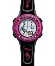 RefStuff RS007PNK Refscorer digitaal horloge