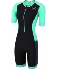 Zone3 Dames aquaflo plus trisuit