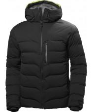 Helly Hansen 65548-990-XL Mens swift loft jacket