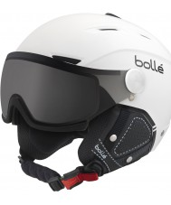 Bolle Vizier premium-helm met vizier