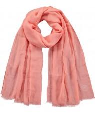 Barts 1917007-07-OS Paris sjaal