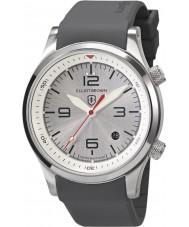 Elliot Brown 202-017-R10 Mens canford horloge