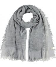 Barts 8558002-02-OS banyuls sjaal