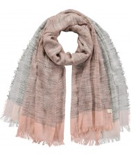 Barts 85580081-08-OS banyuls sjaal