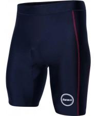 Zone3 Mannen activeren tri shorts