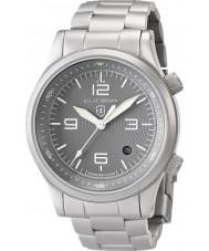 Elliot Brown 202-018-B06 Mens canford horloge