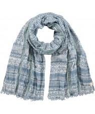Barts 8722004-04-OS Amman sjaal