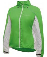 Dare2b DWL123-07H08L Ladies rugschild fairway groene cyclus Windshell - maat XXS (8)
