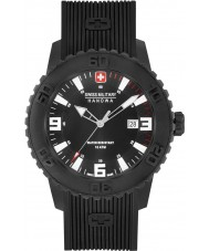 Swiss Military 6-4302-27-007 Mens twilight horloge