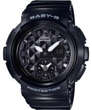 Casio BGA-195-1AER Ladies Baby-G horloge