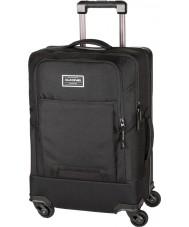 Dakine 10001478-BLACK Terminal spinner 40l koffer