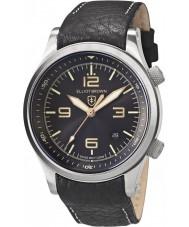Elliot Brown 202-021-L17 Mens canford horloge