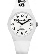 Superdry SYG164WW Stedelijk horloge