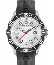 Swiss Military 6-4306-04-001 Mens horloge horloge