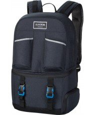 Dakine 10001252-TABOR Party pack 28l rugzak