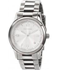 Elliot Brown 405-002-B52 Dames kimmeridge horloge