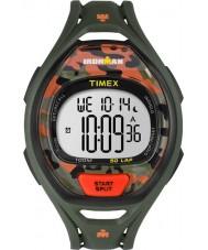 Timex TW5M01200 Ironman horloge