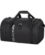 Dakine 8300483-BLACK-OS Black eq bag 31L