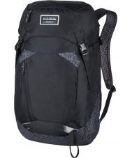 Dakine 10001211-STACKED-OS Canyon 28l rugzak