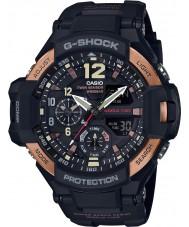 Casio GA-1100RG-1AER Mens G-SHOCK watch