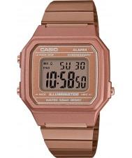 Casio B650WC-5AEF Collectie horloge