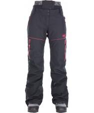 Picture Dames exa ski broek