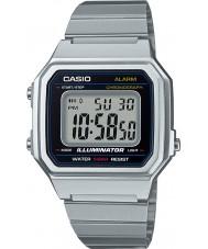 Casio B650WD-1AEF Collectie horloge