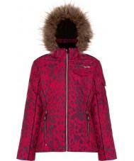 Dare2b DGP309-5BGC03 Kids toevertrouwen hertogin jacket - 3-4 jaar