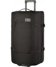 Dakine 10001429-BLACK Split-roller eq 100l koffer