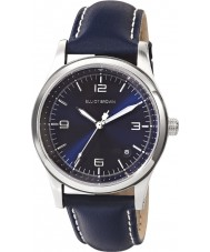 Elliot Brown 405-003-L52 Dames kimmeridge horloge