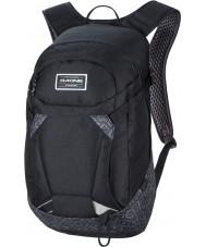 Dakine 10001209-STACKED-OS Canyon 20l rugzak
