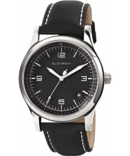 Elliot Brown 405-005-L58 Dames kimmeridge horloge
