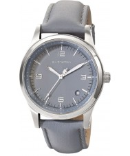 Elliot Brown 405-004-L56 Dames kimmeridge horloge