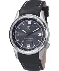 Elliot Brown 305-005-L15 Mens tyneham horloge