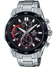 Casio EFR-557CDB-1AVUEF Mens horloge