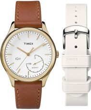 Timex TWG013600 Ladies iq move smartwatch