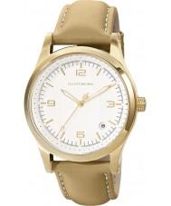 Elliot Brown 405-007-L59 Dames kimmeridge horloge